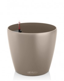 Flowerpot Lechuza CLASSICO Color 35