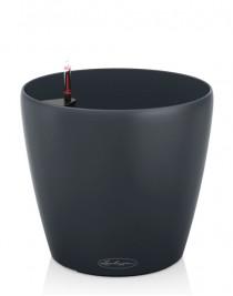 Flowerpot Lechuza CLASSICO Color 43