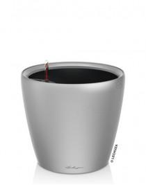 Flowerpot Lechuza CLASSICO Premium LS 28