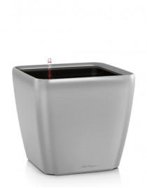 Flowerpot Lechuza QUADRO Premium LS 35