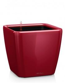 Flowerpot Lechuza QUADRO Premium LS 50