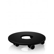 Stand-rollers for CLASSICO 50   QUADRO 50   CUBE 40   CANTO 40