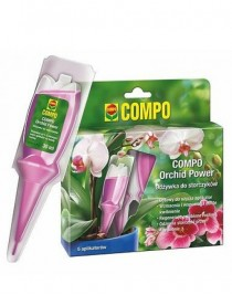 Applicator Compo for orchids, 5*30 ml