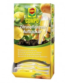 Compo applicator Care for citrus plants 30 ml