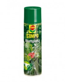 Compo leaf spray, 0.3l
