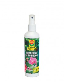 Fertilizer spray for orchids Compo, 0.25l